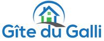 Gite du Galli – Peyrins (26 – Drôme)